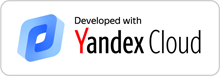 Yandex.Cloud
